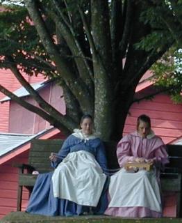 colonial-girls.jpg