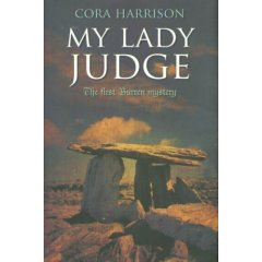 my-lady-judge.jpg