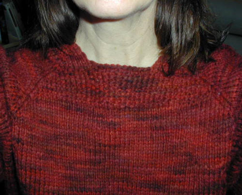 red-sweater-front.jpg