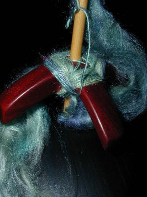 spinning-bookmark-silk.jpg