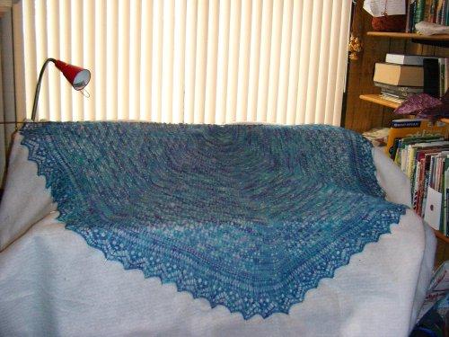 spring-shawl.jpg