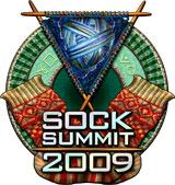 button_sock_summit