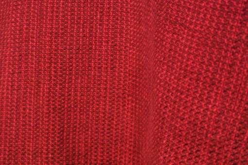Weaving 003
