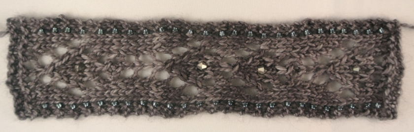 Nelkin bracelet1 1.12.14